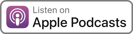 itunes-podcasts-logo